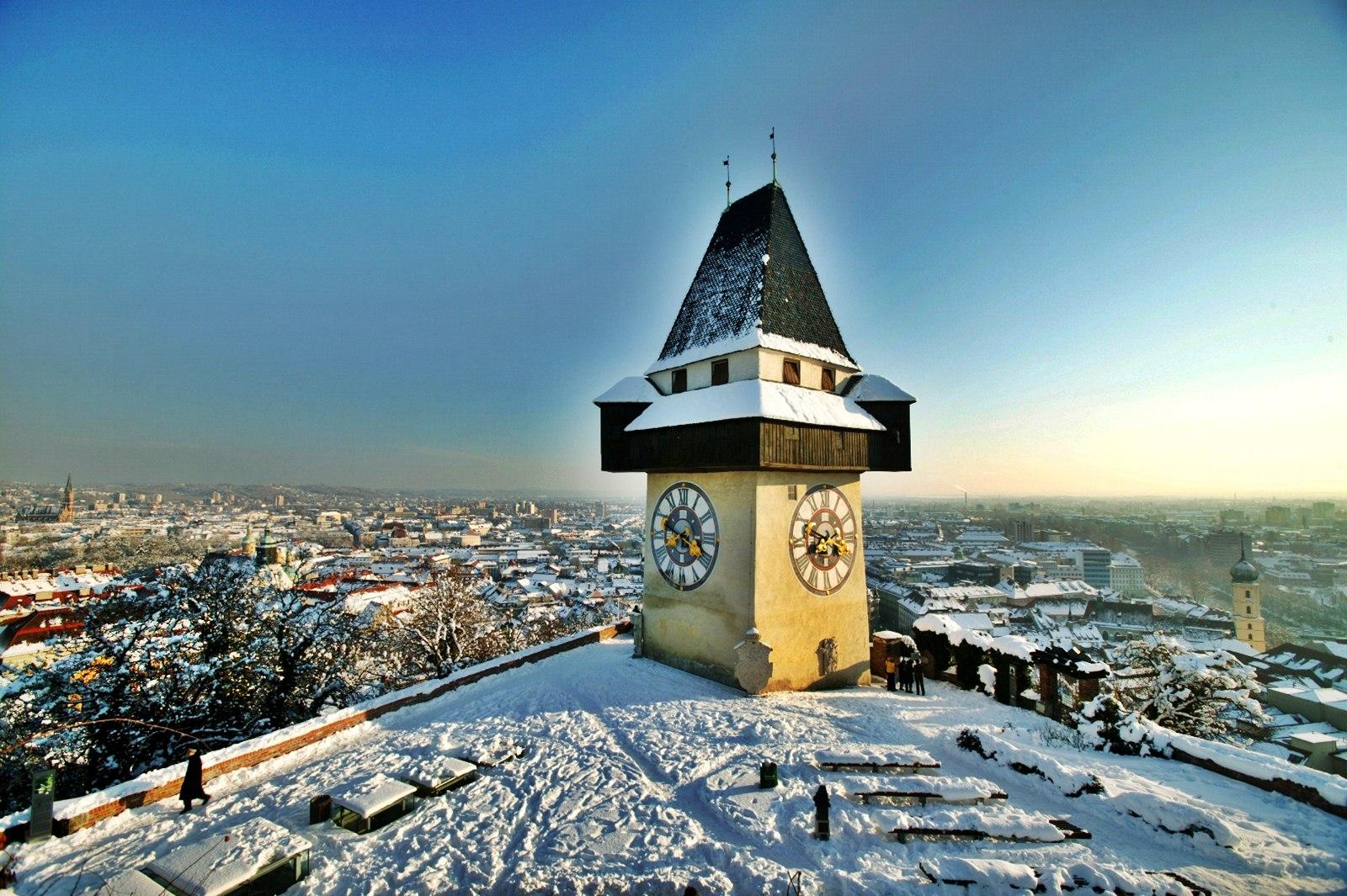 100 Free Online Dating in Graz ST
